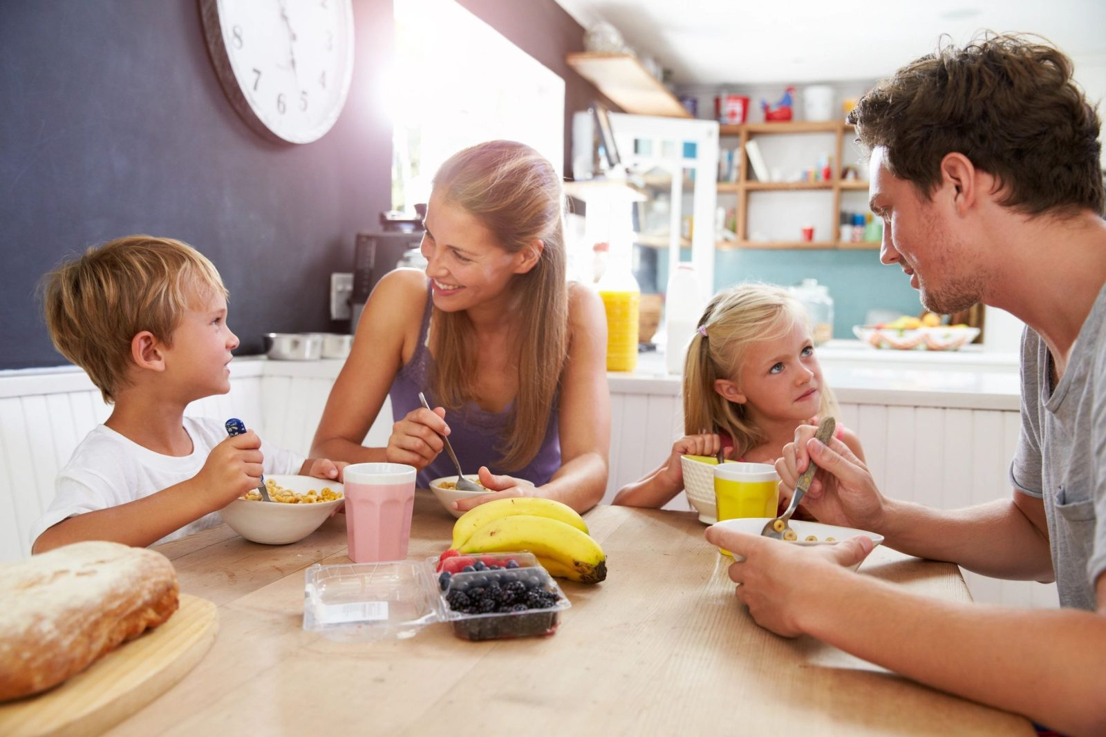 feeding therapy airdrie, calgary, occupational therapy, dietitan, kids