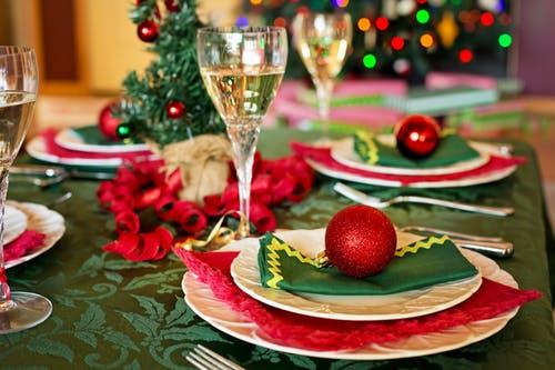 feeding kids, holidays, mealtips, OT, RD