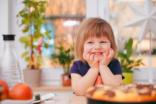 picky eater, feeding tips, calgary, feeding therapist, dietitian, OT
